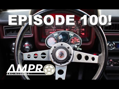 Episode 100! 3D Printing in your Daily Life & Compilation of 100 vids!