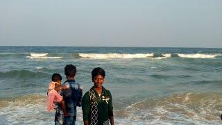 Chennai samundar videos