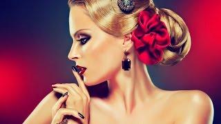 видео Советы по выполнению повседневного макияжа для карих глаз