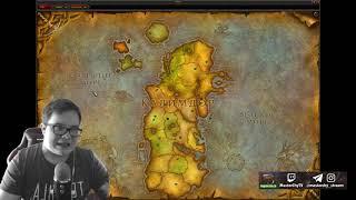 Какое будущее будет у World of Warcraft ?