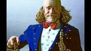 Helge Schneider - Die Trompeten von Mexico