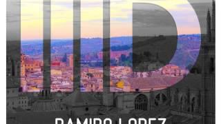 Ramiro Lopez   Truce   Intec