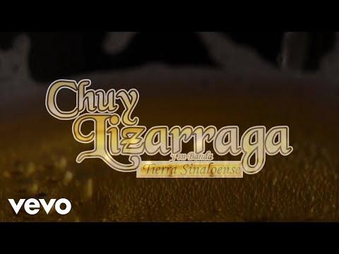 Chuy Lizárraga y Su Banda Tierra Sinaloense - El Pisto Es Primero (Lyric Video)