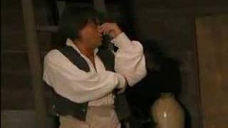 Erwin Schrott - Le Nozze di Figaro - Se vuol ballare