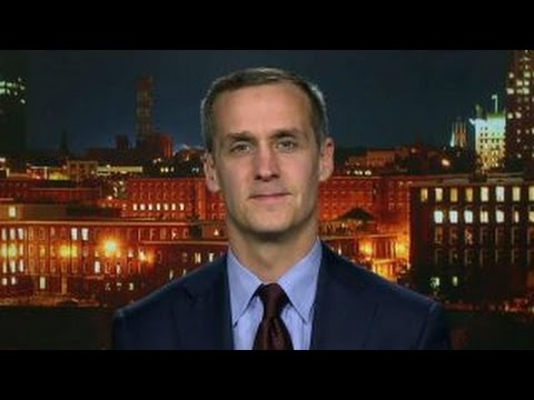 corey-lewandowski:-this-election-was-not-stolen