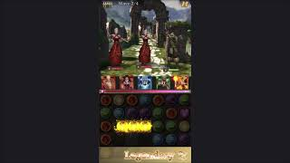 Legendary Game of Heroes 1 Hit Kill MOD APK for Android