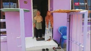 Mengenal Kampung Janda di Pasuruan, Penghuni Bisa Tinggal Secara Gratis - SIS 14/03