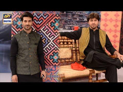 Khyber Pakhtunkhwa Ki Tehzeeb Aur Saqafat Ke Bare Mein Janiye
