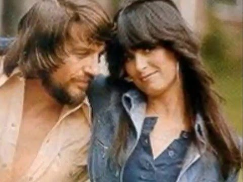 Till I Can Gain Control Again by Waylon Jennings from his Ol' Waylon album.