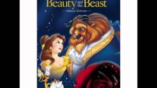 Video Disney Superstar Hits OST- 01- Beauty and the Beast download MP3, 3GP, MP4, WEBM, AVI, FLV Januari 2018