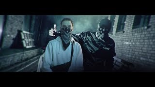 AK AUSSERKONTROLLE feat. SUN DIEGO - BANG BANG (prod. by Exetra Beatz)