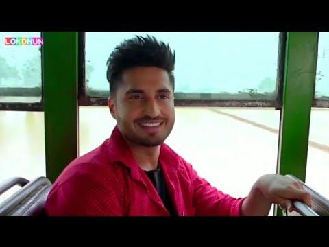 Kade menu film dikha diya kr || new latest paunjabi song || indian music hub