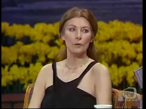 Jean Marsh1979 TV , UpstairsDownstairs