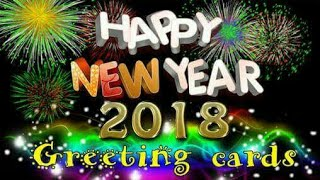 World the Best | The Happy New Year Nagela music