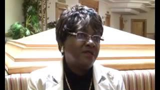UNAM Sociologist Amukugo says quality of primary education effects tertiary education
