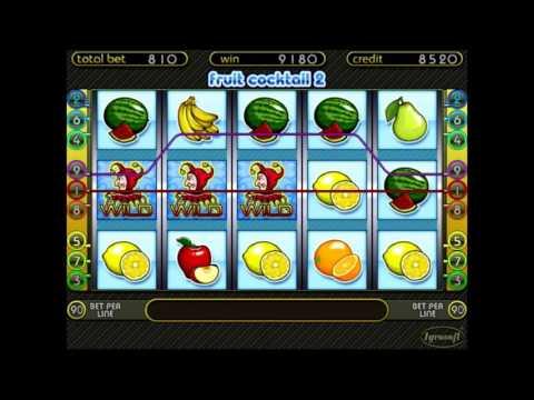 Игровые автоматы лягушка играть бесплатно
