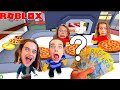 WHICH NORRIS NUT MAKES THE MOST MONEY FROM PIZZA Roblox Pizza Tycoon