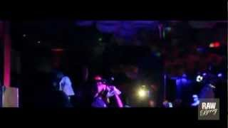 Bow Wow - We In Da Club (Underrated Tour, Live in Australia) • RAWBerry Exclusive