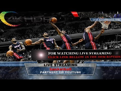 KB Stars vs Samsung Life Blueminx live stream Basketball 06 Nov, 2017