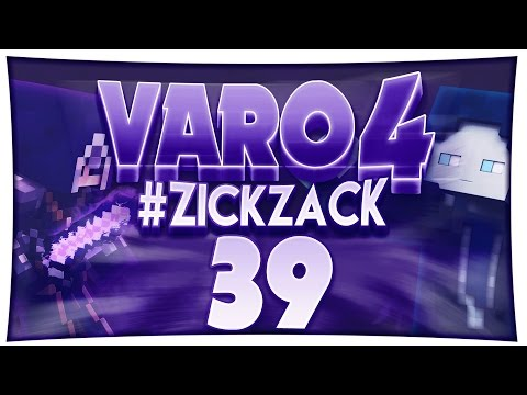 #39 Varo 4