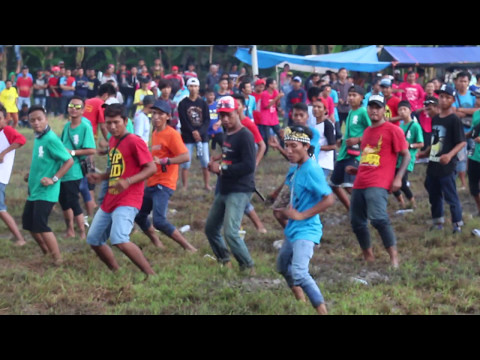Snp indonesia tetap joget walaupun ada tawuran new pallapa live kutuk undaan kudus 2017