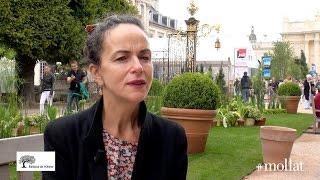 Agnès Desarthe, Ce coeur changeant - Le livre sur la place. Nancy 2015