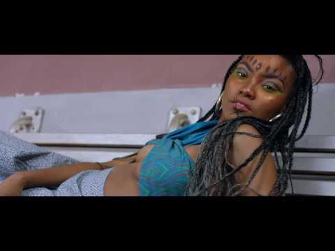 El Magnifico - African Girls (lome bae)