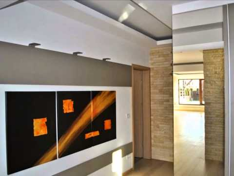 Penthouse de lux in zona Iulius Mall