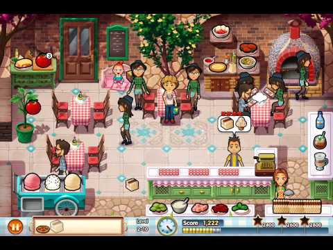 32kb patio level delicious emilys new beginning level 2 6 walkthrough