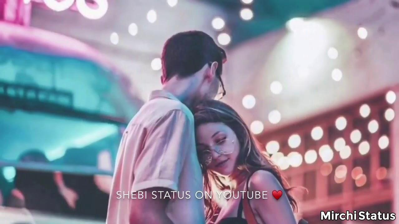 Bas Tera Sath Ho Hindi Old 2020 Dj Sad Love Song Remix ...