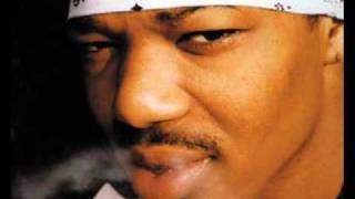 B.G. Feat. Gar & VL Mike - What U Want (Sqad Up Diss)