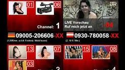 Live im TV @FunDoradoTVFan @FunDoradoTV