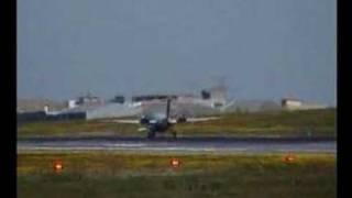 Air Walser Piaggio P-180 Avanti