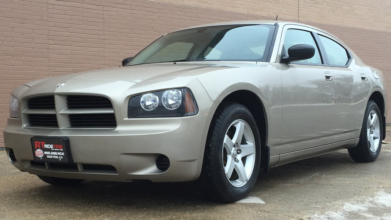 2008 dodge charger se rwd automatic power windows. Black Bedroom Furniture Sets. Home Design Ideas