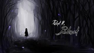 Nightcore - Paint It, Black