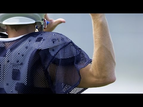 6 Best Quarterback Qualities | Football Recruiting