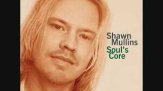 Shawn Mullins – Twin Rocks Video Thumbnail