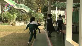 Publication Date: 2013-01-26 | Video Title: 北區4小學擴建增學額