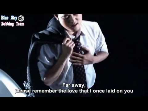 [HQ/Eng Subbed] Quang Vinh - Co Con La Rieng Anh