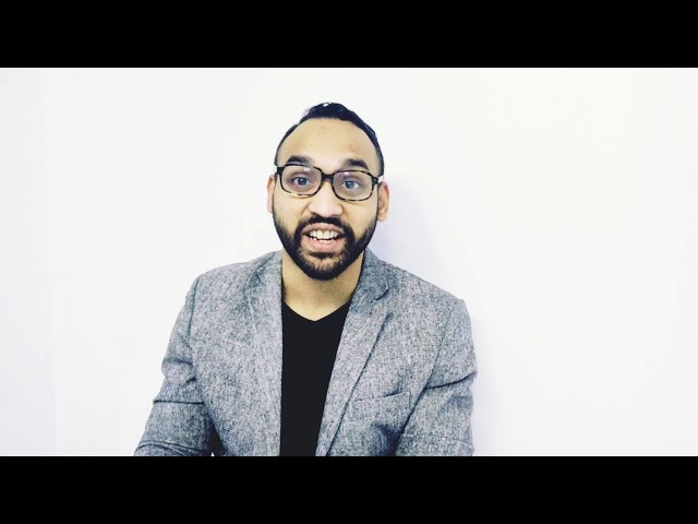 Fastest way to create client funnel | SMMA with Abul Hussain