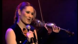 Rosenstolz - Der Moment (Live aus Berlin, 2002)