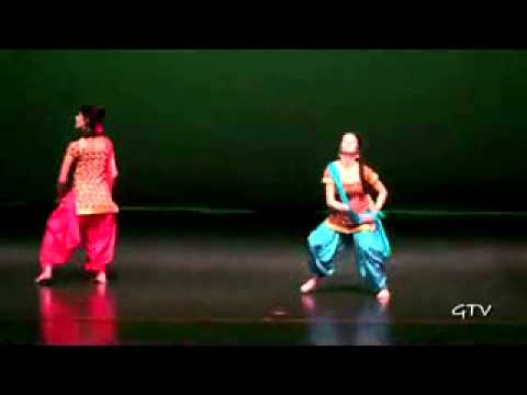 Barishal university perform