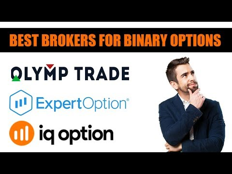 Binary options trading signals 2021 mustang dd hh betting online