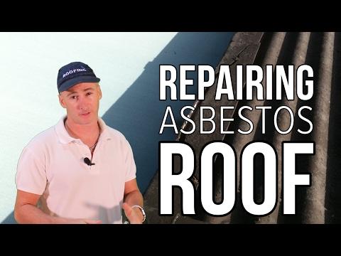 repairing-asbestos-roof---queensland-roofing