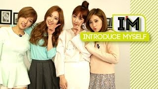 Repeat youtube video I'M: 1PS(원피스) _ Because I'm your girl(여자이니까) [ENG/JPN/CHN SUB]