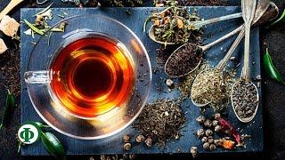 видео Бодрость без кофе: 5 лучших энергетических напитков