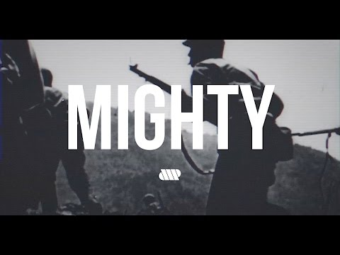 AMP - Mighty (Official Music Video) I @AMPMovement (ft. Tim Be Told)