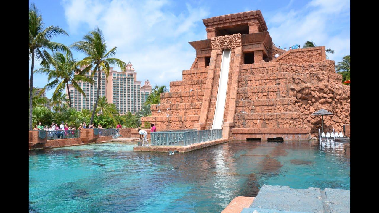 Atlantis Hotel Nau Reviews 2018