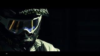 Taka Higashino - Reb Bull X-Fighters Motocross World Tour 2015 (Highlights)