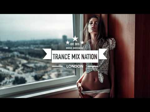 NEW Trance Music Mix 2016 #2 ★ Best Vocal Progressive Trance Music ★ Mixed by Novan